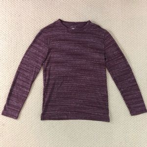 EUC Thin GAP Sweatshirt